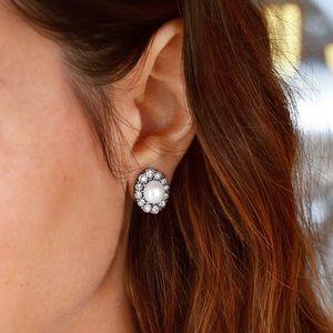 Chloe + Isabel Jewelry - Chloe + Isabel Souviens Convertible Drop Earrings